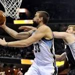 Timberwolves-Spurs Preview