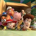 'Toy Story 4' Director John Lasseter Shares New Details