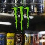 INDUSTRY: Monster slams energy drink study findings