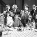 Goodnight Papa Walton: Ralph Waite, star of 'The Waltons,' dies at 85