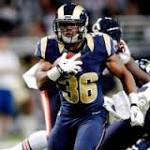 Fantasy Football Rankings, Week 13: Wide Receivers for PPR and Standard ...