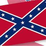 We must renounce the Confederate battle flag, but not the rest of our history