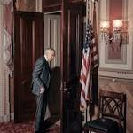 Who Will Do What Harry Reid Did Now That Harry Reid Is Gone?