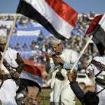 Yemen Briefing: Who are the Houthis, and what do they want?