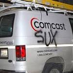 He got Comcast's bogus charges to him refunded — but only because he ...