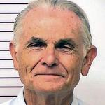 Governor Denies Parole to Ex-Manson Follower
