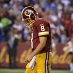 Redskins Name Will Die Out On Its Own, Without FCC Intervention