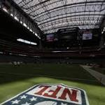 NFL announces a 'Rooney Rule' for women in executive positions