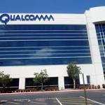 Qualcomm to enter Server Market Soon