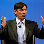 Latest CEO pet project to fail: AOL's Patch