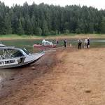3 Bodies of Family Members Found in Oregon Lake