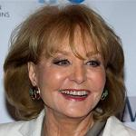 Barbara Walters Should Quit The View and Go Work for Fox News