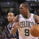 Boston Celtics stand pat at 2014 NBA trade deadline: Should Danny Ainge have ...