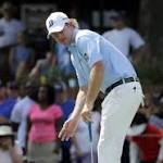 Ryder Cup: Five burning questions with the FedExCup Playoffs upon us