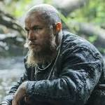 'Vikings' Postmortem: Series Creator on Ragnar Twist and Season 4 Time Jump