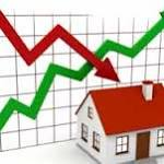 Mortgage Rates Edge Back Down to 6-Week Lows