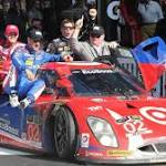 There's plenty of intrigue as Rolex 24 set to go Saturday
