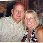 Virginia Mason sides with dead patient as endoscope scandal deepens