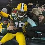 Green Bay Packers - TeamReport