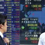 Asian markets mostly down as Greece talks break up