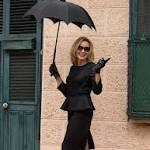 News Nuggets: Jessica Lange's final 'American Horror Story' season set for a ...
