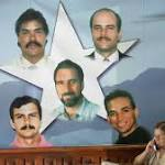Another Cuban 5 Spy Released From US Prison