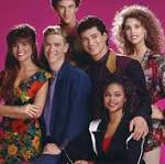 Find Out Why Didn't Lark Voorhies Join the Saved By the Bell Cast Reunion on ...