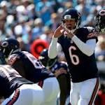 The Bears Den: October 10, 2014 - Chicago Bears week 6 news & Bears ...