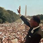 Maryland groups expect big turnout at Martin Luther King Jr. Day service ...