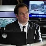Tony Searches Desperately for Ziva in NCIS Sneak Peek at Michael Weatherly's Penultimate Episode