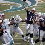 Tom Brady's Deep Ball Issues Continued In Patriots' Week 1 Loss (Mailbag)