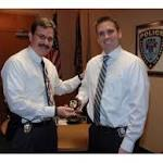 Cause Of Hero New Jersey Police Officer's Death Revealed