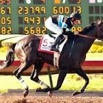 Shared Belief to start next in Big 'Cap