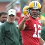 McCarthy ready to take closer look
