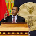 5 reasons Obama's Africa leaders' summit matters