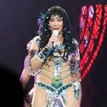 Back Up Dancers Sue Cher Over 'Budget Cut' Firing, Claim Racism & Sexual ...