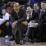 USF Bulls fire basketball coach Stan Heath