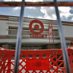 Target cuts annual profit outlook