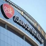 GSK Reported to Eliminate 'About 900' RTP Jobs
