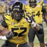 Unattributed quotes from NFL circles prove why Michael Sam's coming-out still is ...