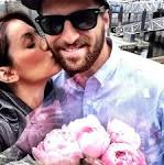 'Bachelorette' Jillian Harris Is Pregnant, Her Boyfriend's Instagram Post Is Everything