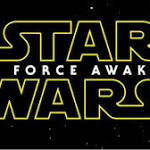 'Star Wars' awakens force with new stars in teaser trailer