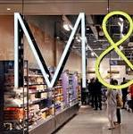 Marks & Spencer has no place in the modern world, which is why its recovery ...