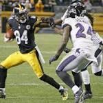 Ravens vs. Steelers: Breaking Down Pittsburgh's Game Plan
