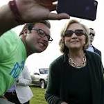 Exposed: Hillary Clinton Is A Fraud In Iowa