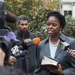 Lawsuit alleges unconstitutional Berkeley police attacks against Black Lives ...