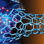 Ultracapacitors built with carbon nanotubes and graphene deliver high ...