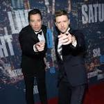 'SNL' is funny enough in 40th anniversary celebration
