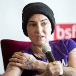 Sinead O'Connor Found Safe After Being Reported Missing, Feared Suicidal