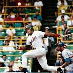 Baseball notebook: Greg Maddux, Tom Glavine, Frank Thomas head Hall of ...
